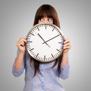 Time Management Skills to Maximise Productivity