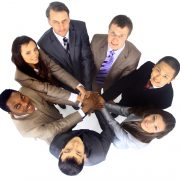 Effective People Management Skills